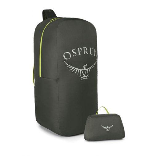 Untitled 1 5 510x510 - کیسه حمل بار اوسپری Osprey Airporter Medium