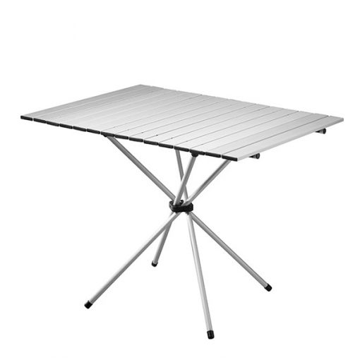 Untitled 1 6 510x510 - میز آشپزخانه سفری پریموس Primus Camp Kitchen and Table