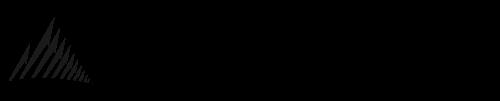 دوبیسل