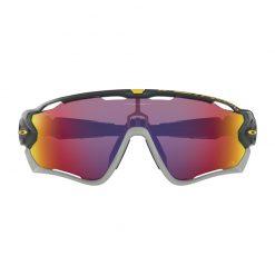 عینک ورزشی مدل جاوبرکر اوکلی – Oakley Jawbreaker OO9290
