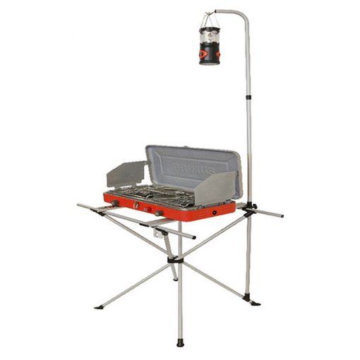rr 510x510 - میز آشپزخانه سفری پریموس Primus Camp Kitchen and Table