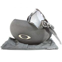 عینک ورزشی مدل جاوبرکر اوکلی –  Oakley Jawbreaker Iridium OO9290
