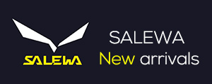 salewa-new