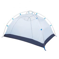 چادر دو پوش دو نفره کایلاس Kailas KT30041 Camping Tent