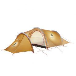 چادر 2 نفره کایلاس Kailas KT320028 Camping Tent