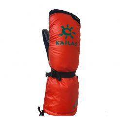 دستکش کوهنوردی زمستانه کایلاس Kailas Makalu KM140002