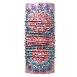 دستمال سر و گردن باف Buff UV Protection Shantra Violet