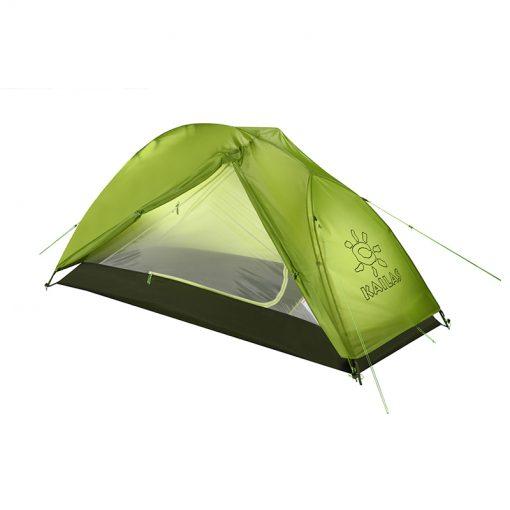 چادر دو پوش تکنفره کایلاس Kailas Shaq II Camping Tent KT310010