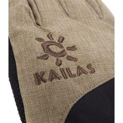 دستکش کوهنوردی زنانه کایلاس Kailas KM210002 Women's