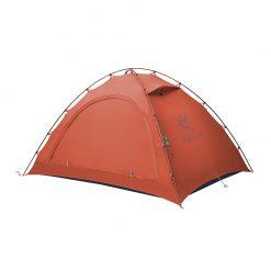 چادر دوپوش دو نفره کایلاس Kailas KT320038 Camping Tent