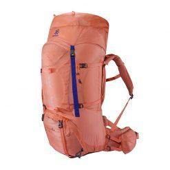 کوله پشتی کوهنوردی و طبیعت گردی کایلاس Kailas OLYMPUS 5 55+10L