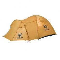 چادر چهار نفره کایلاس Kailas KT230004 Holiday 4 Camping Tent