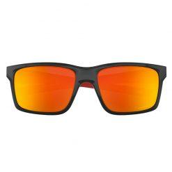 عینک آفتابی اوکلی مینلینک – Oakley Mainlink Prizm Polarized OO9264-4661