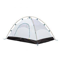چادر دو نفره کایلاس Kailas KT30036 Camping Tent