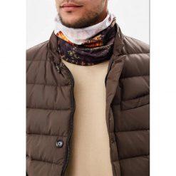 دستمال سر و گردن باف Buff UV Protection Lake Reflex