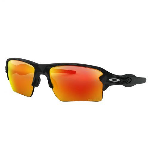 عینک آفتابی اوکلی فلیک 2 ایکس لارج – Oakley Flak 2.0 XL Prizm OO9188