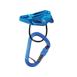 ست حمایت کایلاس Kailas Alopias Belay Device Set KE110003