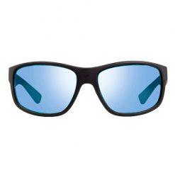 عینک آفتابی روو مدل بیس لاینر –  Revo Baseliner RE 1006