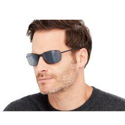 عینک آفتابی روو مدل دِکوی – Revo Decoy RE 1084