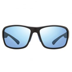Border Re 10931 247x247 - عینک آفتابی روو مدل بوردر - Revo Border RE 1093