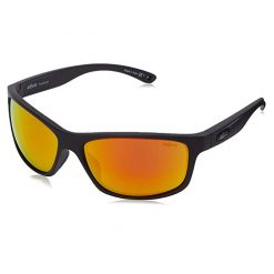 عینک آفتابی روو مدل هارنس – Revo RE Harness 4071