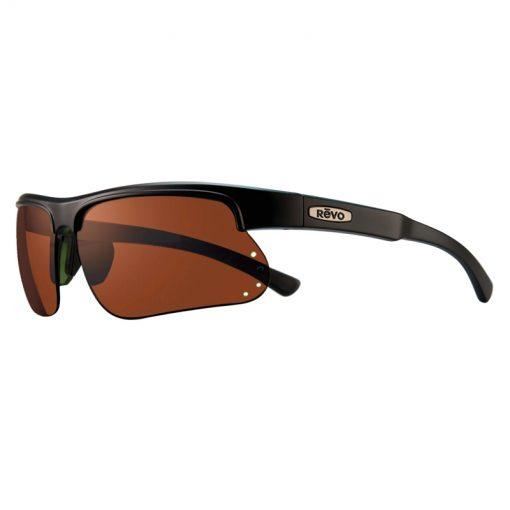 عینک آفتابی روو مدل کاسپ – REVO Cusp S RE 1025