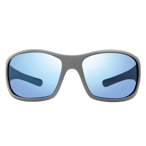 عینک آفتابی روو مدل مَوریک –  Revo Maverick X Bear Grylls 1098