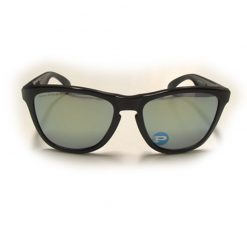 عینک آفتابی اوکلی فراگ اسکینز – Oakley Frogskins Polarized OO9013