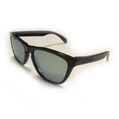 frogskins Iridium Polarized OO9013 24401111 247x247 - عینک آفتابی اوکلی فراگ اسکینز - Oakley Frogskins Polarized OO9013