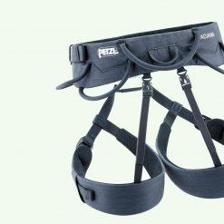 harness 247x247 - فروشگاه لوازم کوهنوردی و طبیعت گردی