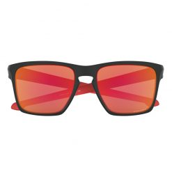 عینک آفتابی اوکلی اسلیور – Oakley Sliver XL Prizm OO9341