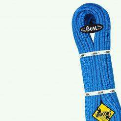 rope 247x247 - فروشگاه لوازم کوهنوردی و طبیعت گردی
