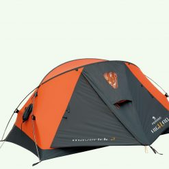 tents 247x247 - فروشگاه لوازم کوهنوردی و طبیعت گردی