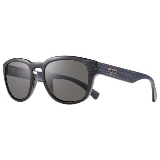 عینک آفتابی روو مدل زینگر – Revo Zinger RE 1054