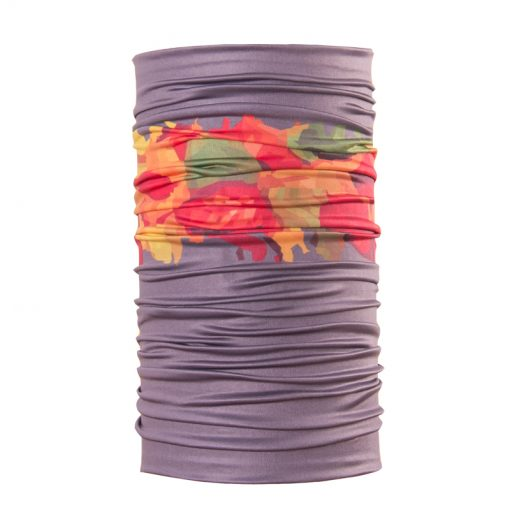 510x510 - دستمال سر و گردن قصه دار تیداسان مدل خیابان بلند شهر2 Teadasun