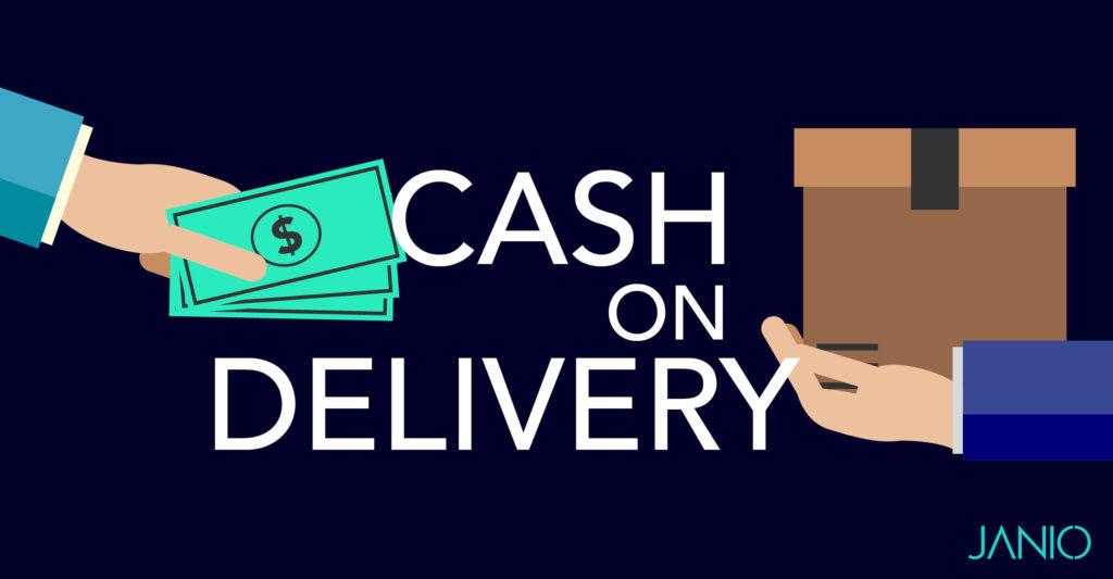1 33 1024x533 - راه اندازی امکان پرداخت در محل برای سفارشات خارج از تهران