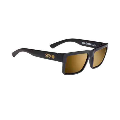 عینک آفتابی اسپای مدل مونتانا SPY Montana Sunglasses