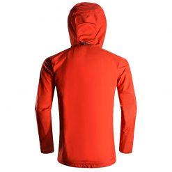 کاپشن گرتکس مردانه کایلاس Kailas GoreTex KG110191 Jacket Men's