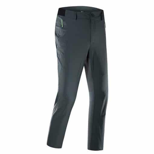 شلوار کوهنوردی مردانه کایلاس Kailas Trekking Pants Men's KG510564