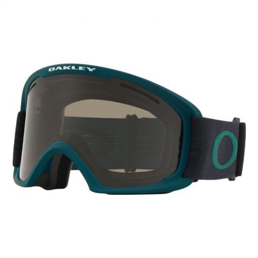 عینک طوفان و اسکی اوکلی Oakley O-frame 2.0 Pro XL Balsam Black