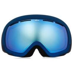 عینک طوفان و اسکی روو Revo CAPSULE Goggle