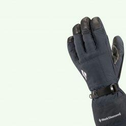 black diamond soloist gloves 247x247 - فروشگاه لوازم کوهنوردی و طبیعت گردی