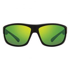 عینک آفتابی روو مدل کاپر Revo Caper RE 1092