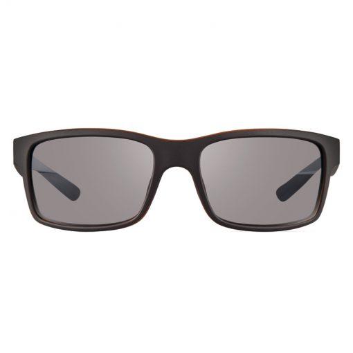 عینک آفتابی روو مدل کروالر Revo Crawler XL 1071