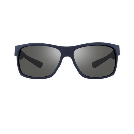 عینک آفتابی روو مدل اسپن – Revo Espen X Bear Grylls 1097