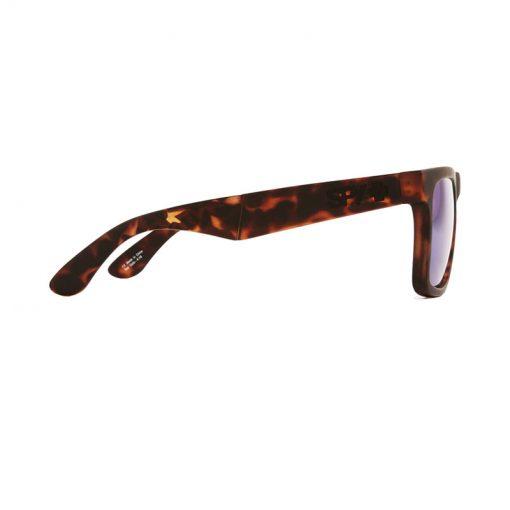 عینک آفتابی تاشونده اسپای مدل د فولد SPY The Fold Sunglasses