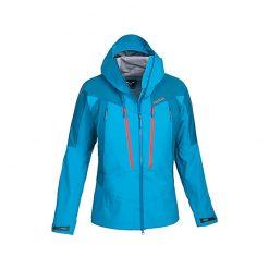 کاپشن گرتکس زنانه سالیوا Salewa Ultar Gtx Women's Jacket