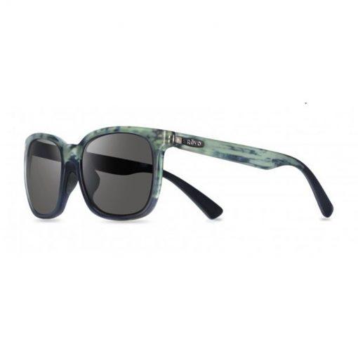 عینک آفتابی روو مدل اسلتر Revo Slater RE 1050