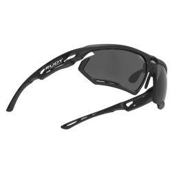 عینک آفتابی رودی پروجکت مدل فوتونیک Rudy Project Fotonyk Polar 3FX