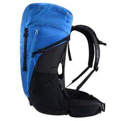 کوله پشتی کوهنوردی و طبیعت گردی کایلاس KAILAS Cyclone 40L KA300118